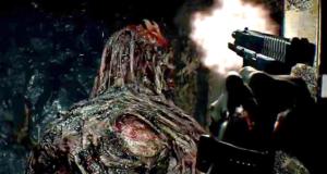 Resident Evil 7 игра