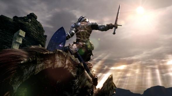 Photo of Панорамный трейлер For Honor отправит вас в центр битвы