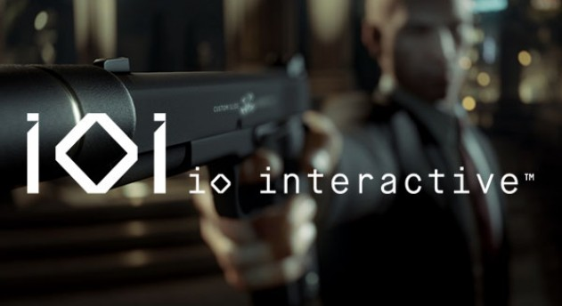 Photo of Игровые новости | Сайт IO Interactive намекает на новую игру на движке Unreal Engine
