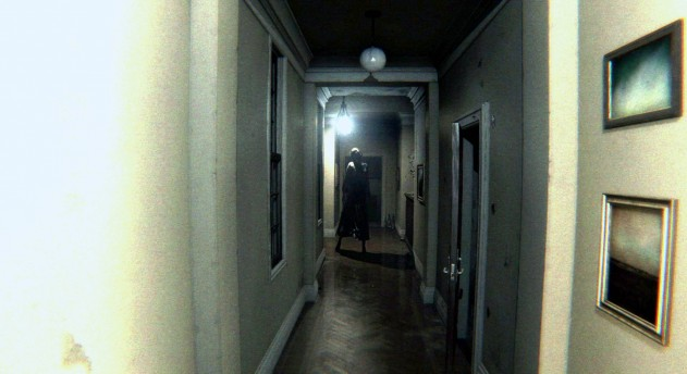 Photo of Игровые новости: Хидэо Кодзима не хочет создавать хорроры из-за ночных кошмаров