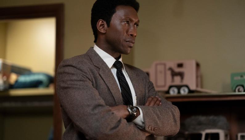 Photo of Дата выхода и кадры из третьего сезона «Настоящего детектива»